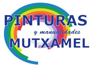 PINTURAS MUTXAMEL